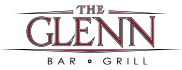 The Glenn Bar and Grill Logo